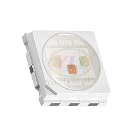 三防系列5056RGB