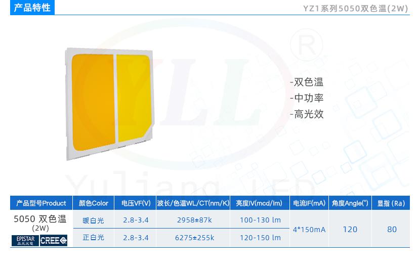 YZ规格尺寸c.jpg