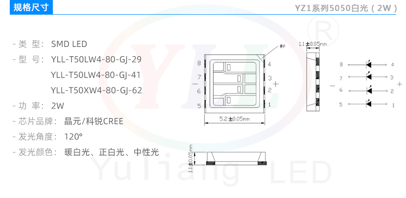 YZ规格尺寸.jpg