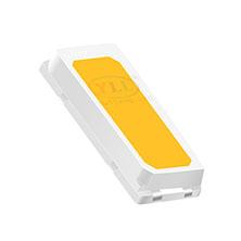 3014正发光白光贴片LED