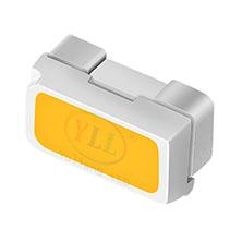 3014单色光侧发光贴片LED