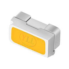 3014侧发光白光贴片LED