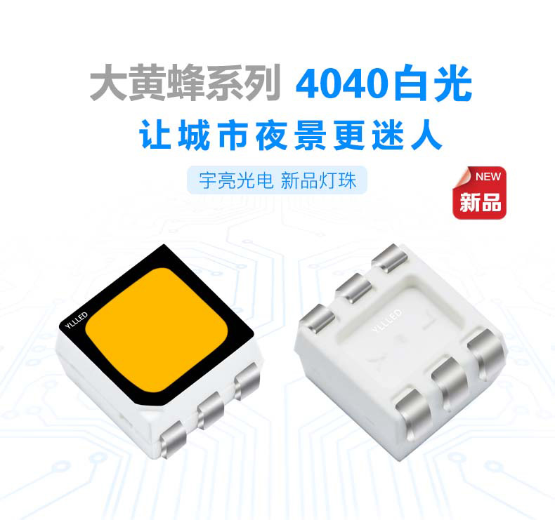 中文版..jpg