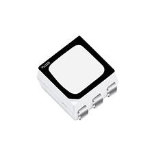 大黄蜂系列4040RGB (2.6H)