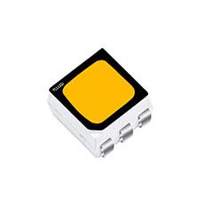 大黄蜂系列4040白光 (2.6H)