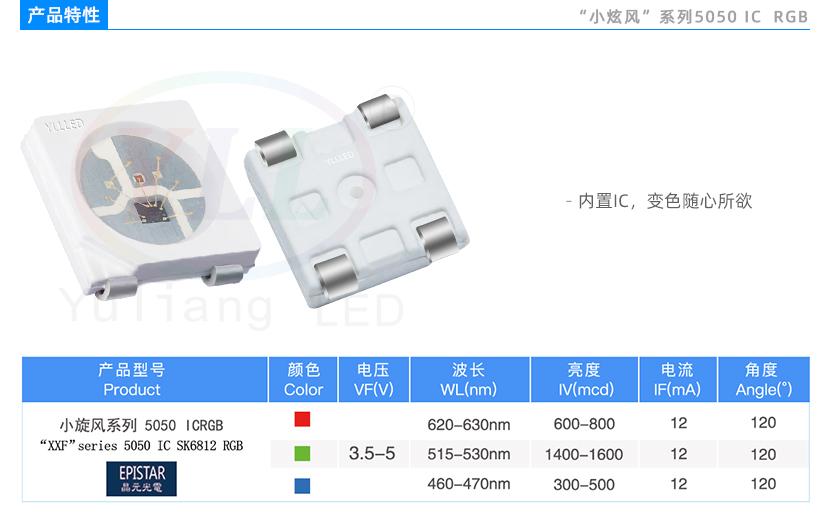 3IC产品特性.jpg